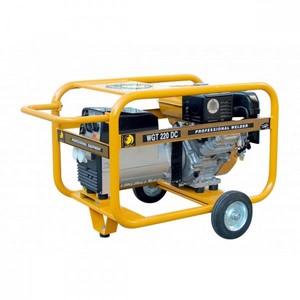 Generator prądotwórczy Agregat 6,5kW