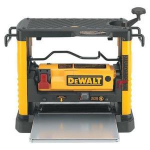 Grubościówka Dewalt DW 733