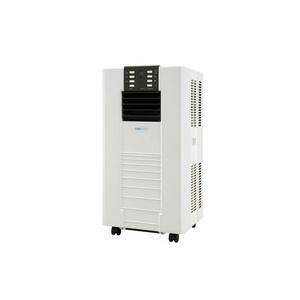 Klimatyzator mobilny, wywiewowy